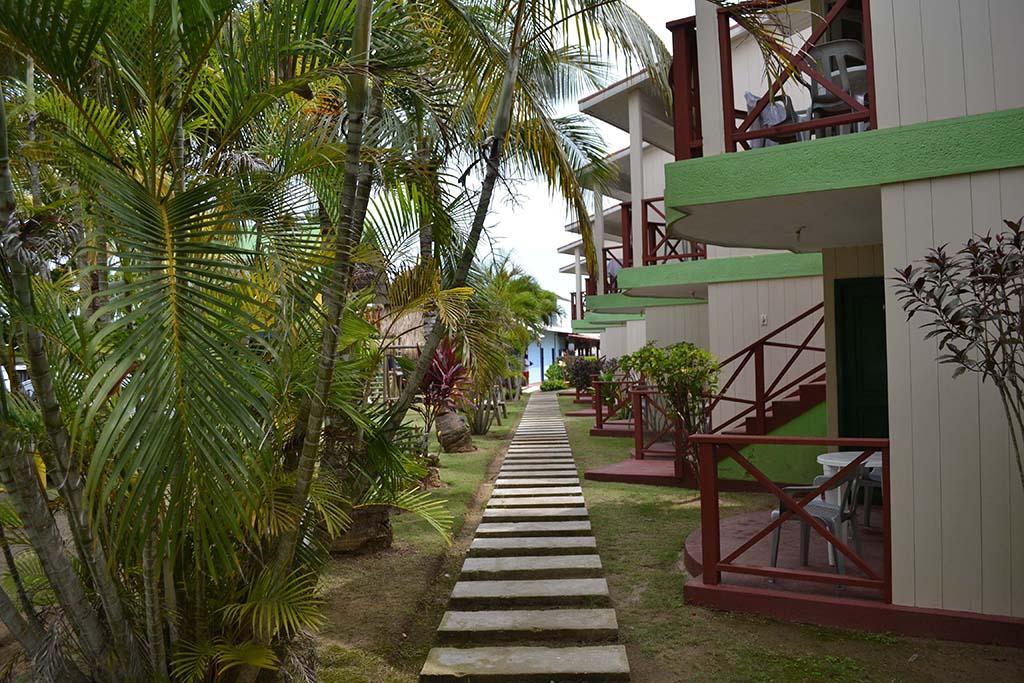 Hotel_Nitana_Coveñas_Bungalows1_1
