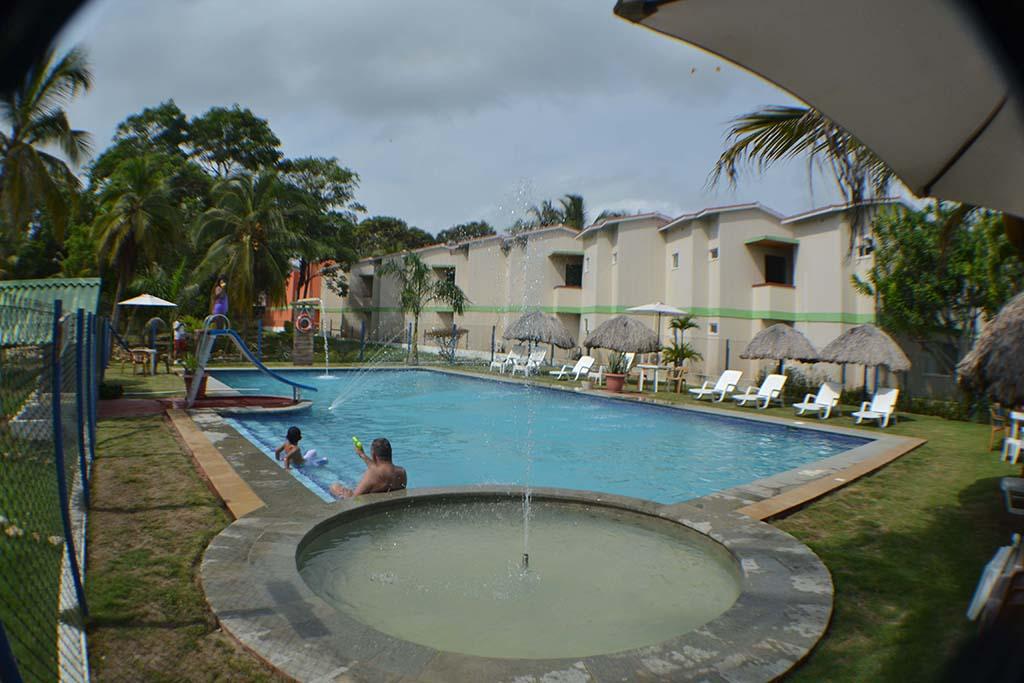 Hotel_Nitana_Coveñas_Piscina3_1