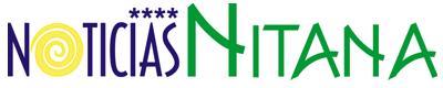 noticias_nitana_hotel_coveñas