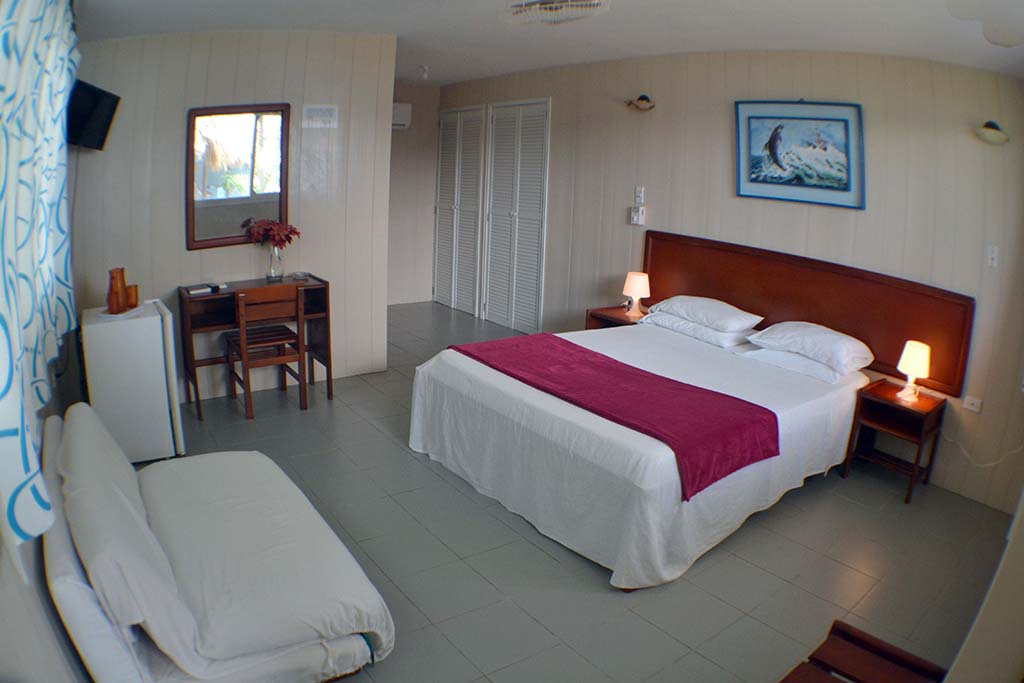 Hotel_Nitana_Coveñas_Habitacion_1
