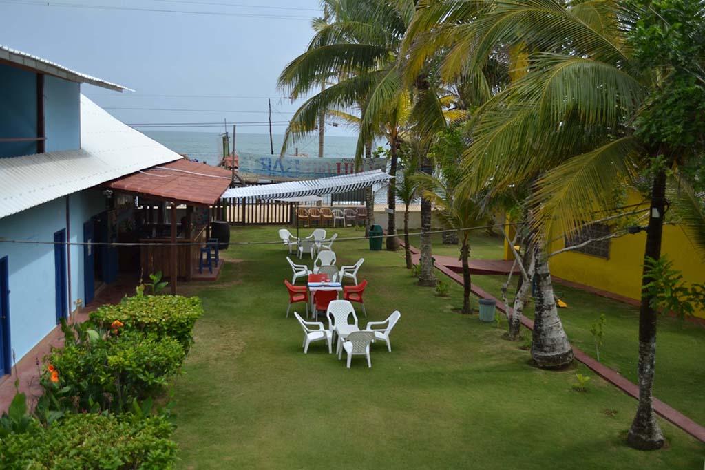 Hotel_Nitana_Coveñas_Jardín_1